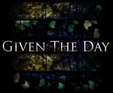Given The Day logo