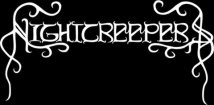 NightCreepers logo