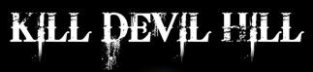 Kill Devil Hill logo