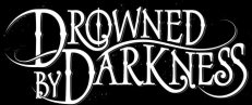 Drowned by Darkness logo