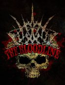 The Bloodline logo