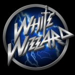White Wizzard logo