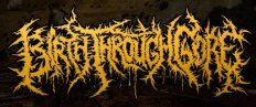 Birth Through Gore logo