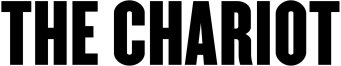The Chariot logo