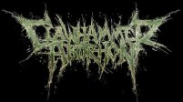 Clawhammer Abortion logo