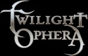 Twilight Ophera logo