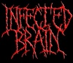 Infected Brain logo