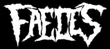 Faeces logo