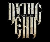 Dying Before The End logo