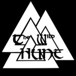 The Wild Hunt logo