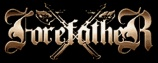 Forefather logo