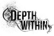 The Depth Within logo