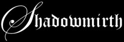 Shadowmirth logo