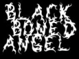 Black Boned Angel logo