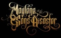 Maylene and The Sons of Disasters logo
