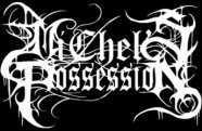 Michel's Possession logo