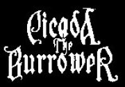 Cicada The Burrower logo