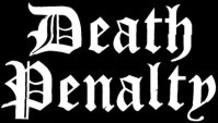 Death Penalty logo