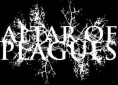 Altar of Plagues logo