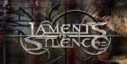 Laments of Silence logo