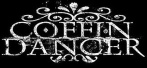 Coffin Dancer logo