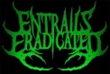 Entrails Eradicated logo
