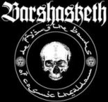 Barshasketh logo