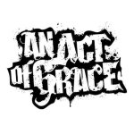 An Act of Grace logo