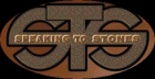 Speaking To Stones logo