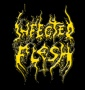 Infected Flesh logo