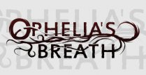Ophelia's Breath logo