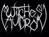 Witches' Cauldron logo