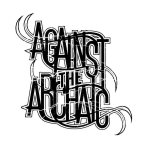 Against the Archaic logo