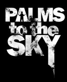 Palms to the Sky logo