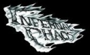 Infernal Chaos logo