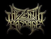 The Zenith Passage logo