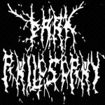 Dark Philosophy logo