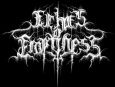 Echoes of Emptiness logo