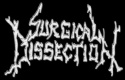 Surgical Dissection logo