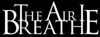 The Air I Breathe logo
