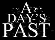 A Day's Past logo