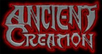 Ancient Creation logo