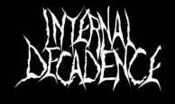 Internal Decadence logo