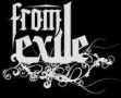 From Exile logo