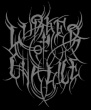 Lurker of Chalice logo