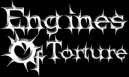 Engines of Torture logo