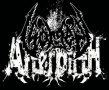 Gorged Afterbirth logo