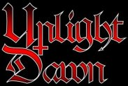 Unlight Dawn logo