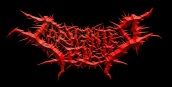 Tormented Bleed logo