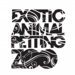 Exotic Animal Petting Zoo logo